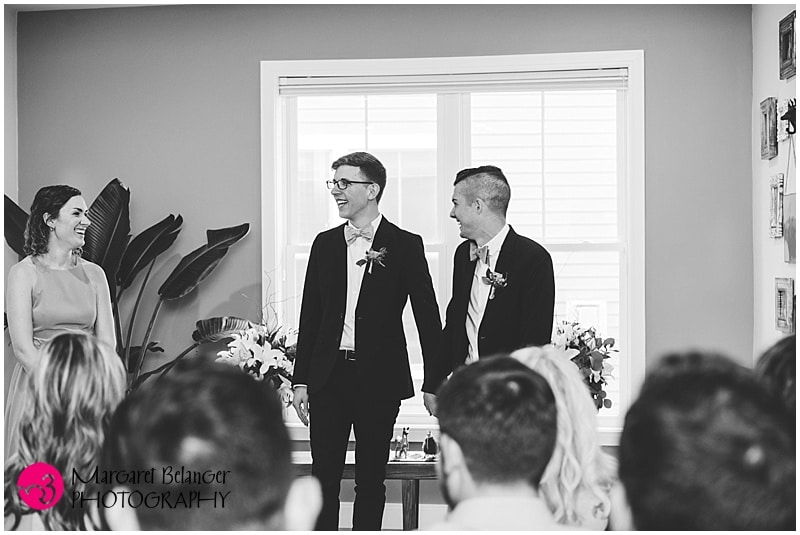 Boston-same-sex-wedding-Dorchester-019
