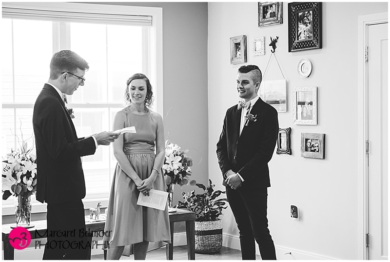 Boston-same-sex-wedding-Dorchester-017
