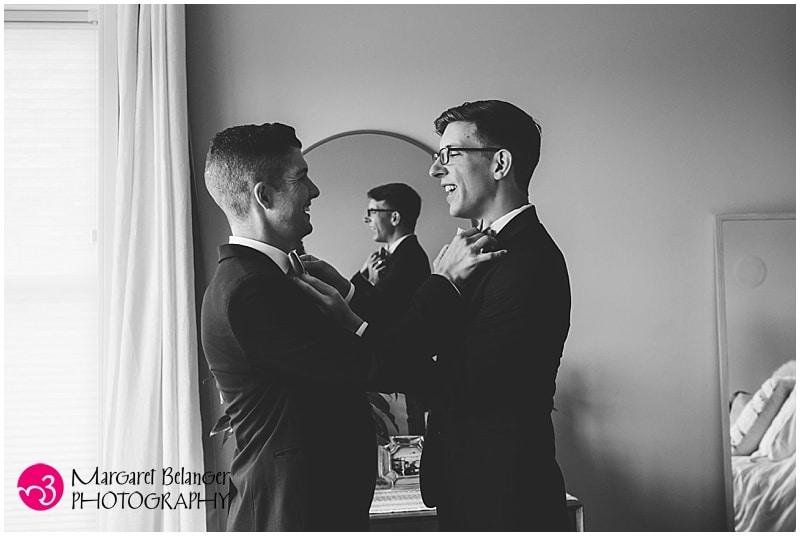 Boston-same-sex-wedding-Dorchester-010