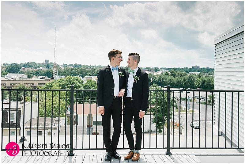 Boston-same-sex-wedding-Dorchester-006