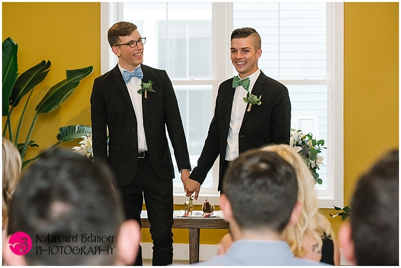 Boston-same-sex-wedding-Dorchester-020