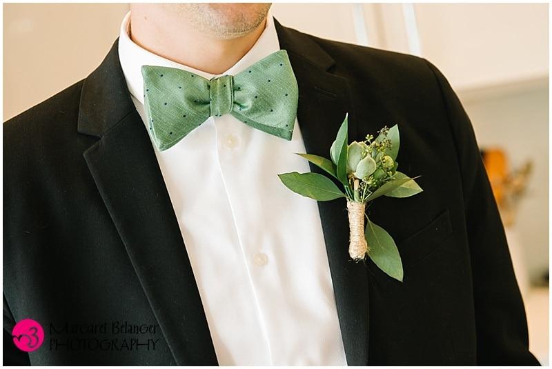 Boston-same-sex-wedding-Dorchester-012