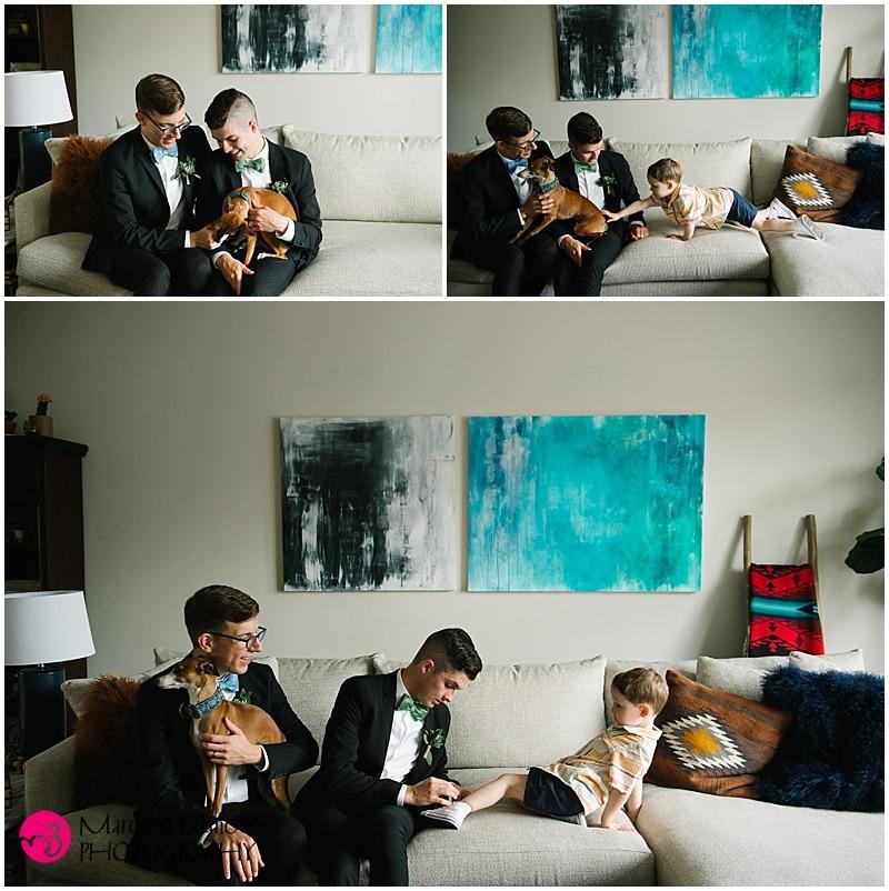Boston-same-sex-wedding-Dorchester-009