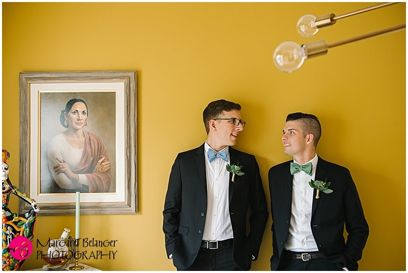 Boston-same-sex-wedding-Dorchester-003