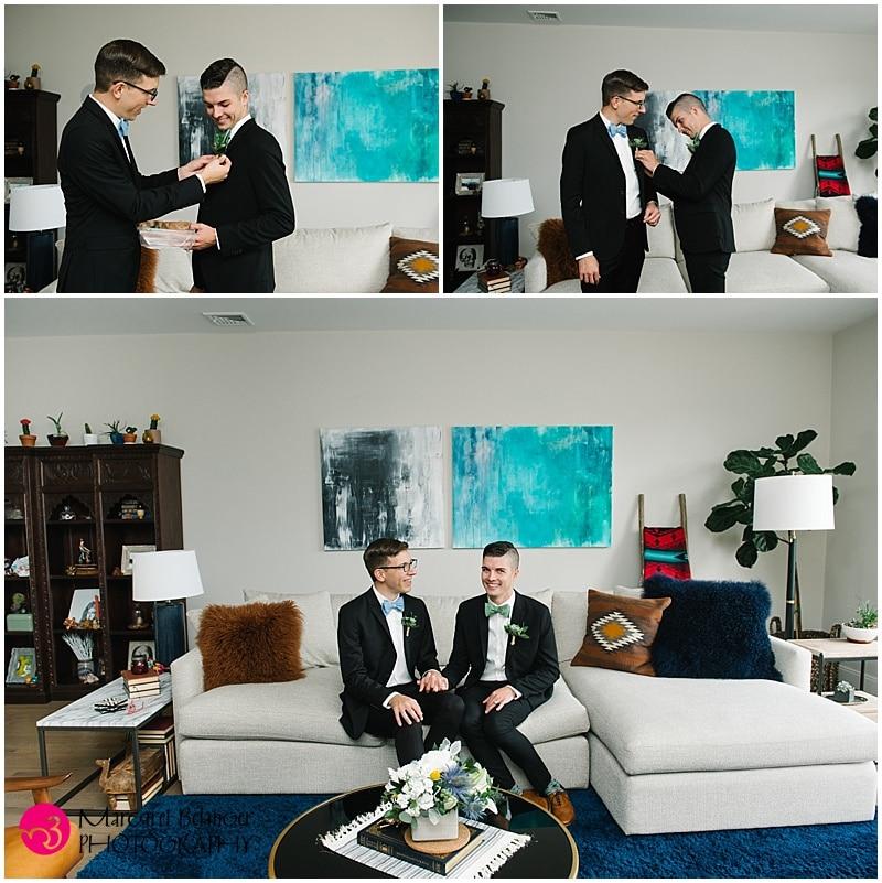 Boston-same-sex-wedding-Dorchester-001