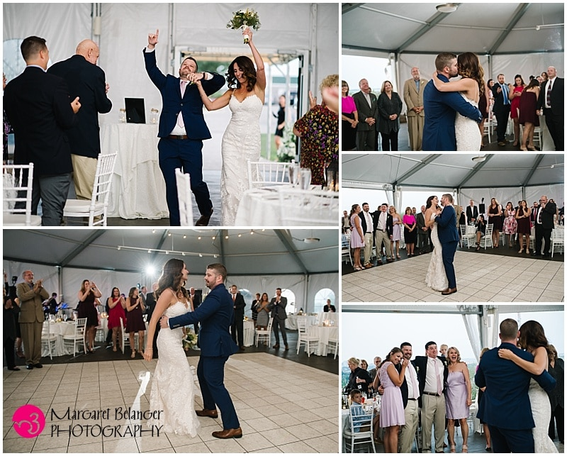 Granite-Links-wedding-Quincy-016