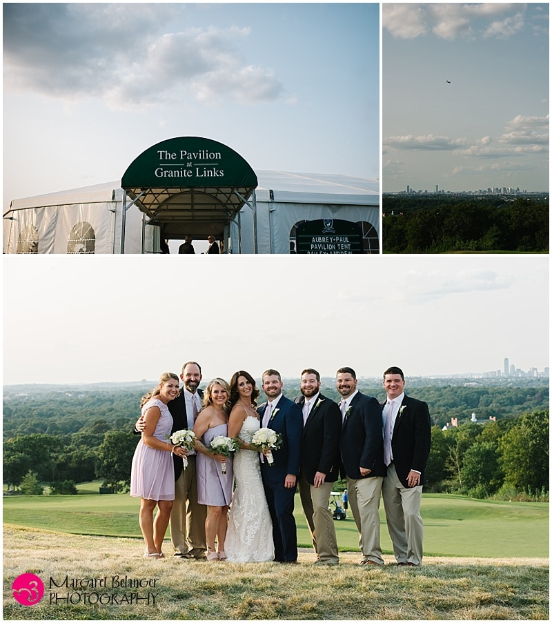 Granite-Links-wedding-Quincy-001
