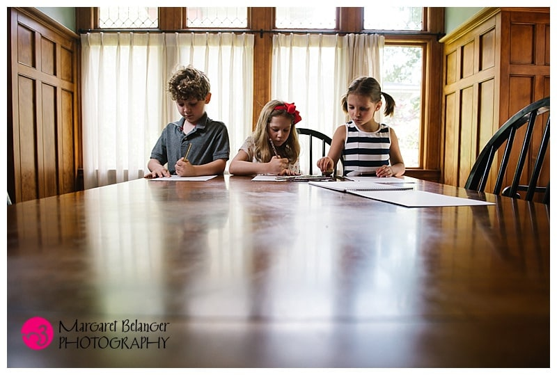 Winchester-family-session-170620_07