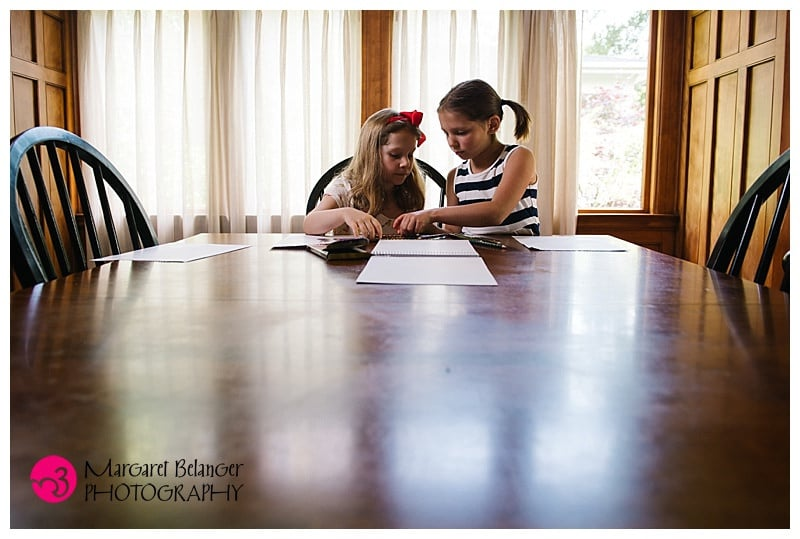 Winchester-family-session-170620_05