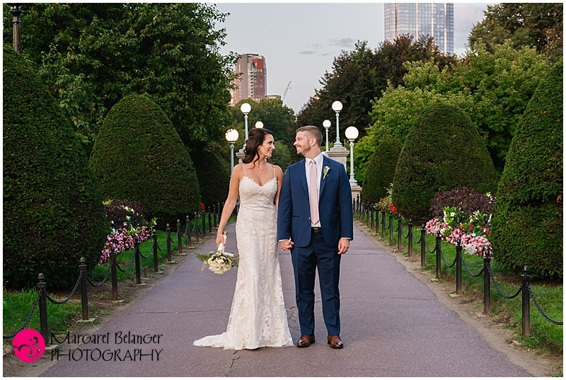 Boston-Public-Garden-wedding-025