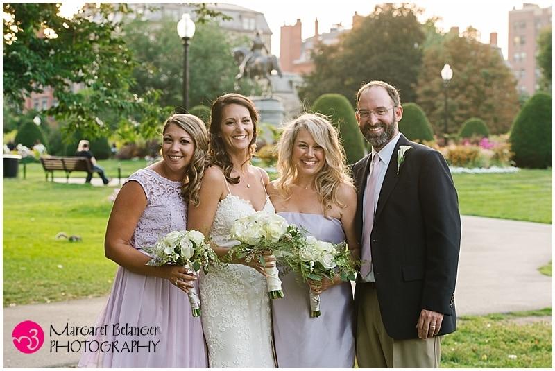 Boston-Public-Garden-wedding-021