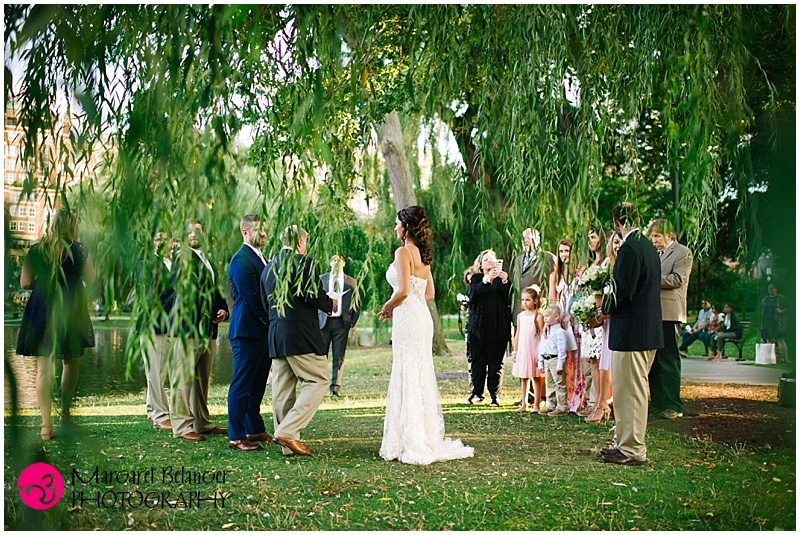 Boston-Public-Garden-wedding-015