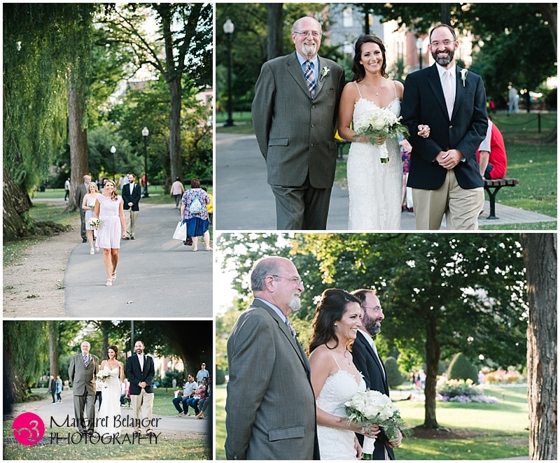 Boston-Public-Garden-wedding-013