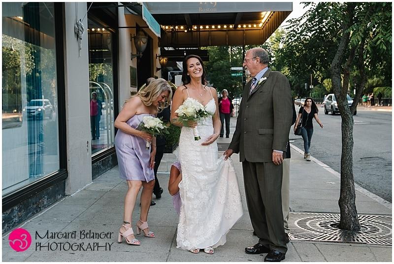 Boston-Public-Garden-wedding-010