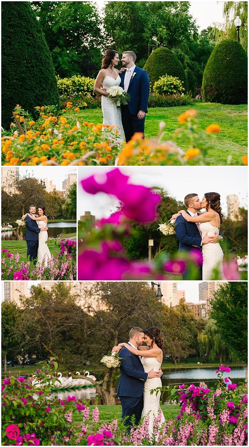 Boston-Public-Garden-wedding-026