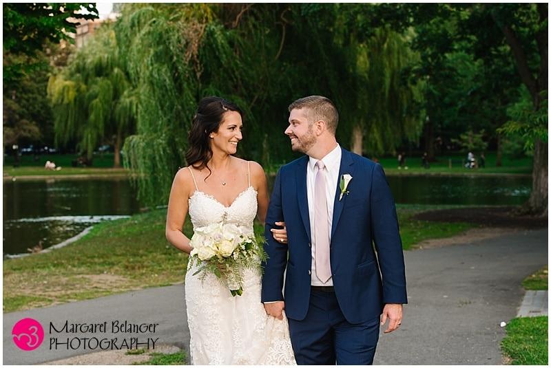 Boston-Public-Garden-wedding-024