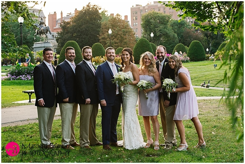 Boston-Public-Garden-wedding-020