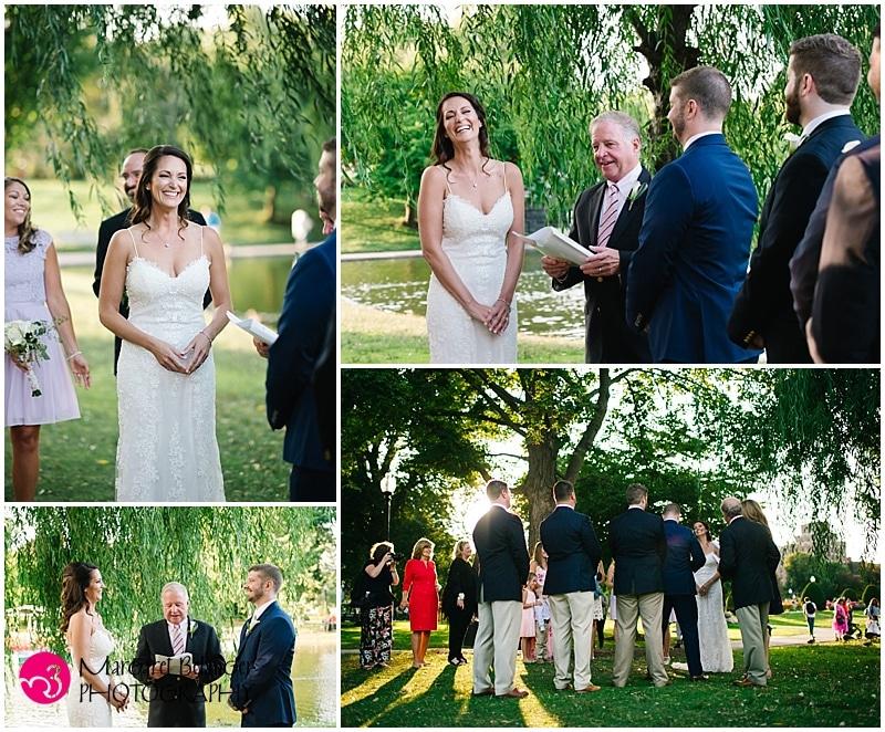 Boston-Public-Garden-wedding-014