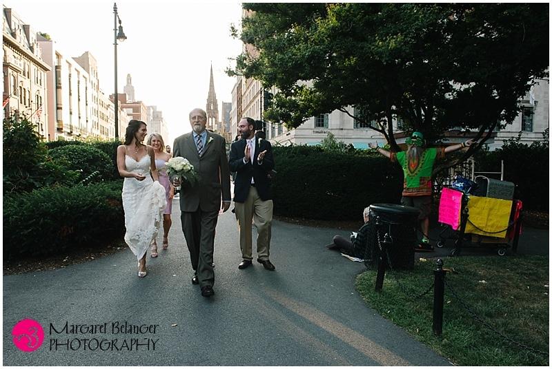 Boston-Public-Garden-wedding-012