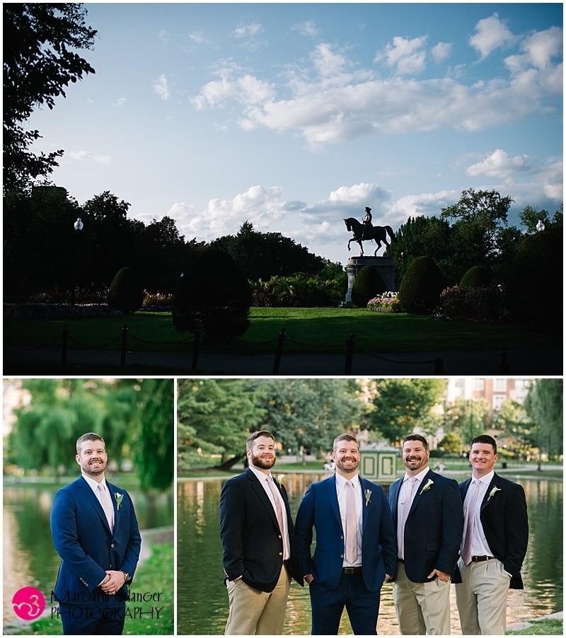 Boston-Public-Garden-wedding-009