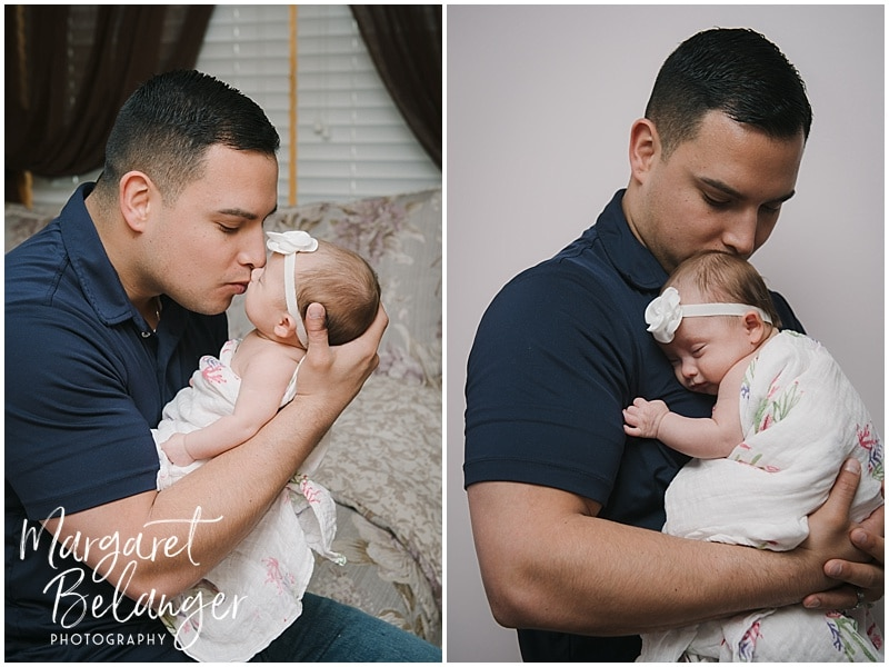 New-Hampshire-newborn-session-13
