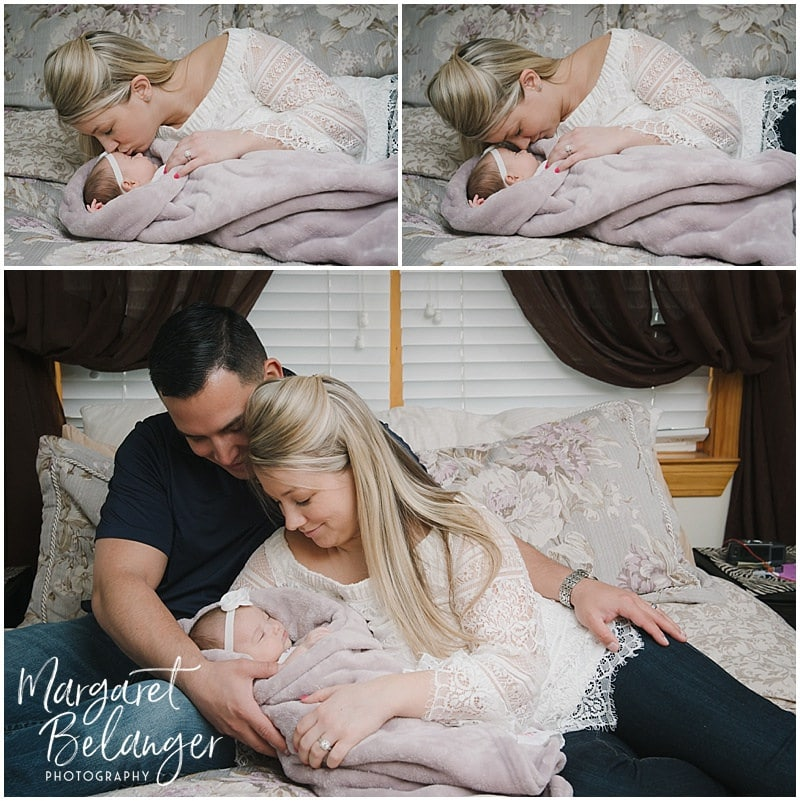 New-Hampshire-newborn-session-11