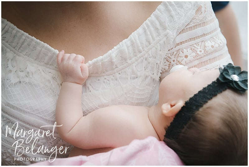 New-Hampshire-newborn-session-09