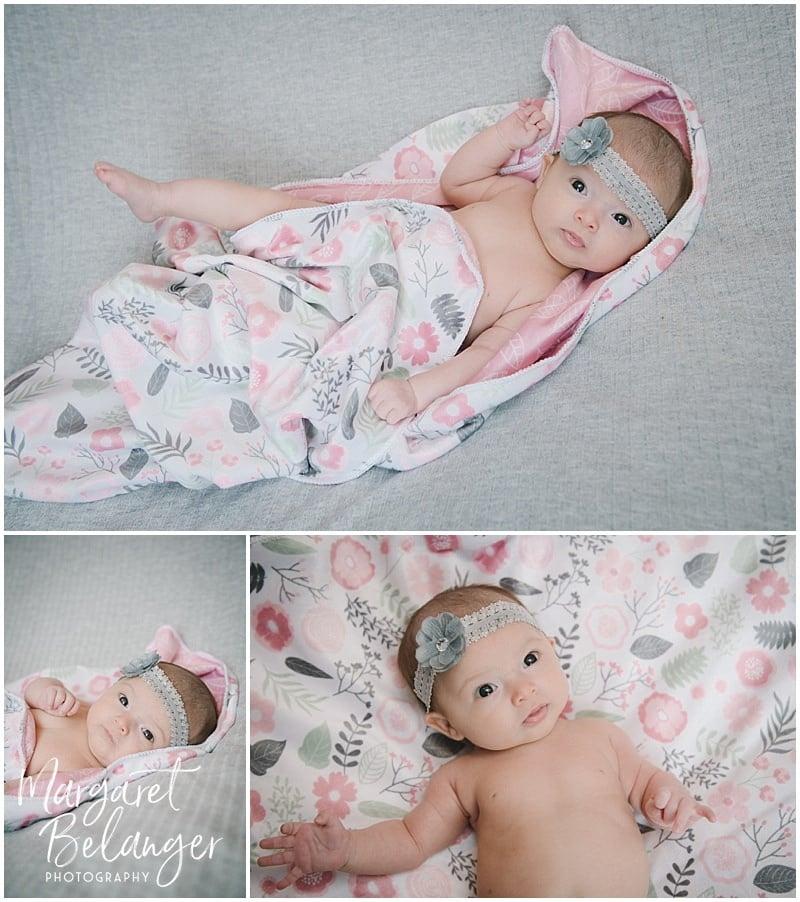 New-Hampshire-newborn-session-06