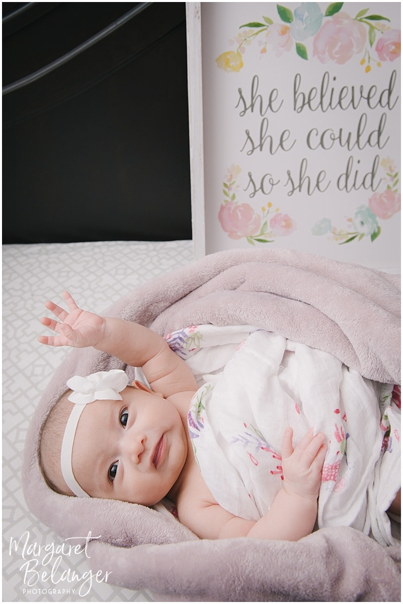 New-Hampshire-newborn-session-16