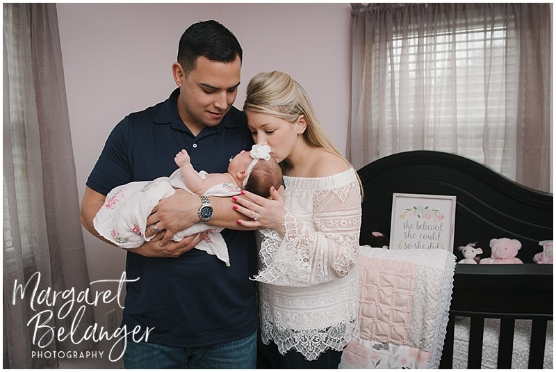 New-Hampshire-newborn-session-14