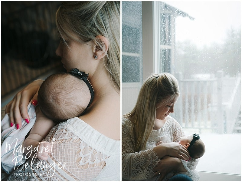 New-Hampshire-newborn-session-07