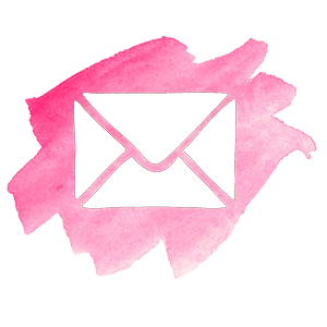 Icon_Email_transparent