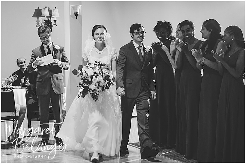 Princeton, New Jersey wedding